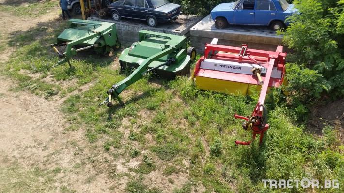 Трактори Claas ARION 510 12