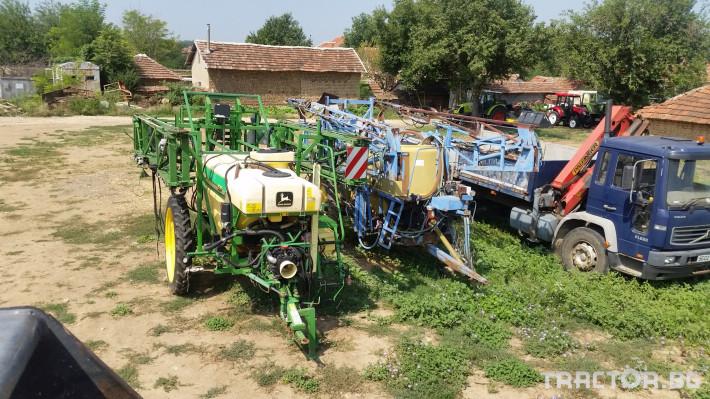 Трактори Claas ARION 510 14
