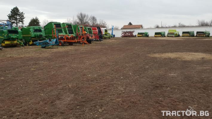 Трактори Беларус МТЗ ФАДРОМА 12