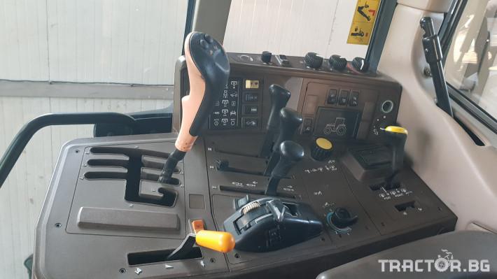 Трактори John-Deere 6620 10