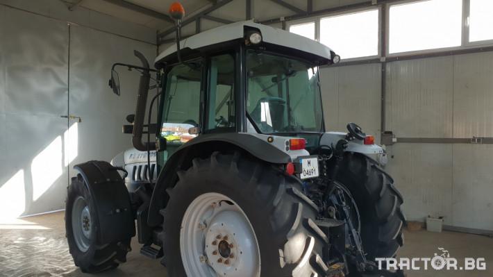 Трактори Deutz-Fahr LAMBORGHINI R3 EVO100 15