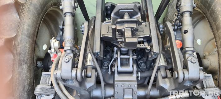 Трактори Беларус МТЗ 1021.3 6 - Трактор БГ