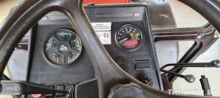 Трактори Беларус МТЗ 1021.3 11 - Трактор БГ