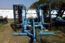 Farmet 4 m