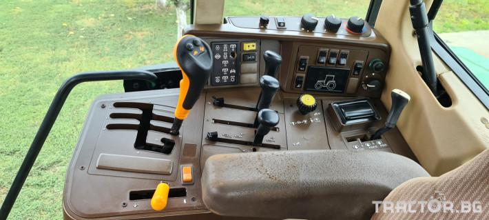Трактори John-Deere 6910 S 5 - Трактор БГ